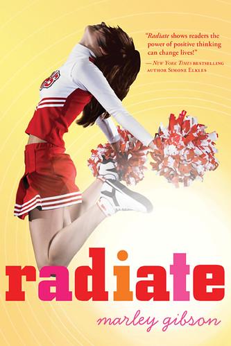 radiate_CVR