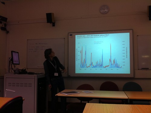 altc2011-wed 006