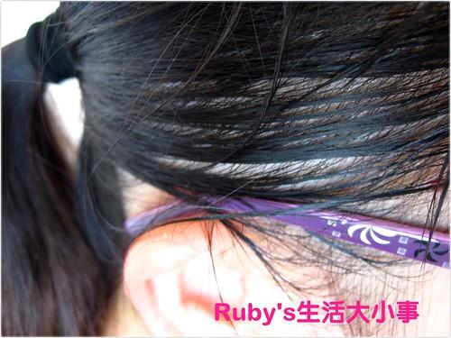 施巴洗髮乳 (11)