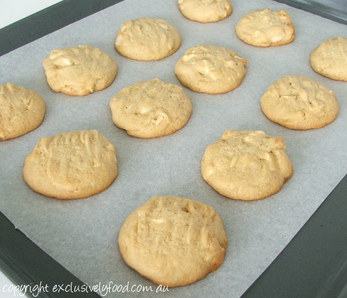 cookies18a