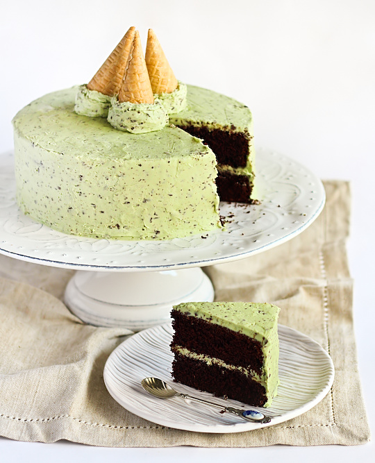 mint_choc_chip_cake-2