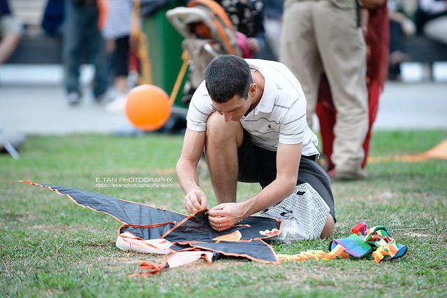 Kite Festival - 010