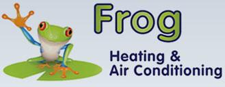 Heater Furnace Repair Furnace Repair 1997 Geo Prizm