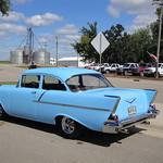 57 Chevrolet 150 thumbnail