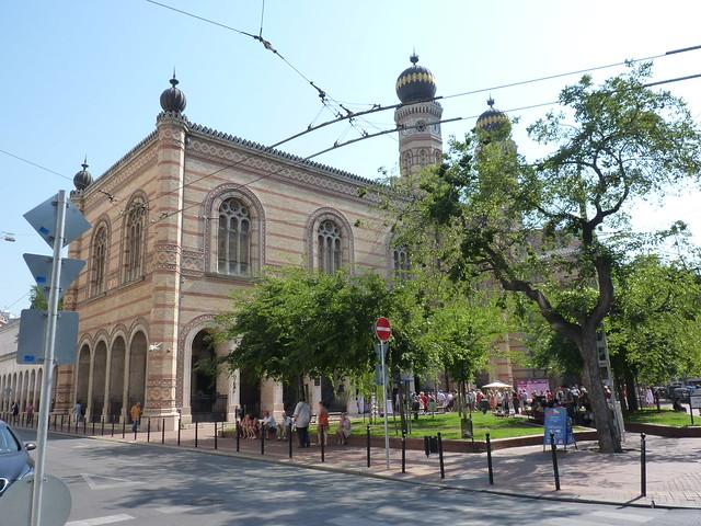 Budapest 08'11 (109)