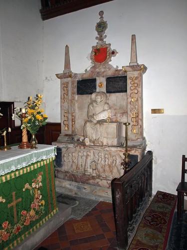 Mary Plomer 1605 (1)