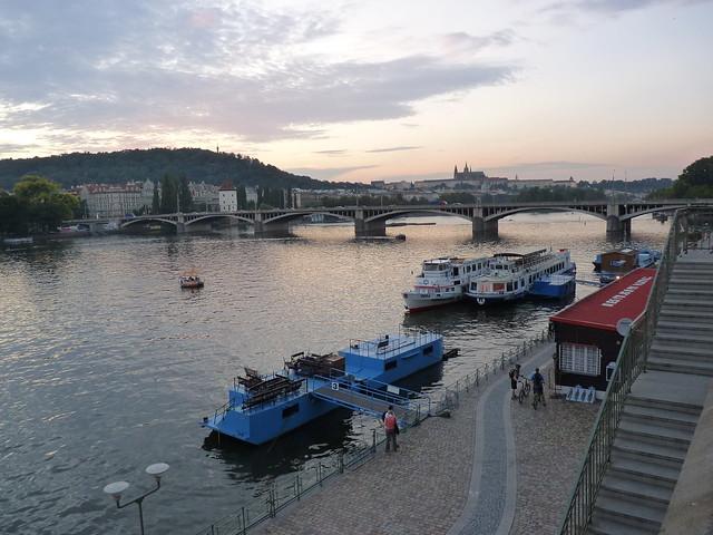 Prague 08'11 (060)