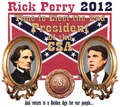 Rick-Perry-for-CSA-President
