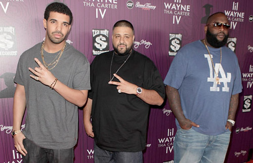 drake-dj-khaled-rick-ross