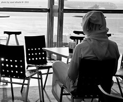 (Saad Albalhi) Tags: travel bw plane airport traveling saad     saadalharbi