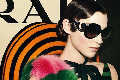 Prada+sunglasses-1024x682