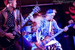 Rustic @ GBOTB 229 GPS-2.jpg (www.edufiend.com) Tags: london concert live gig rustic livemusic band concertphotography 229 gbob livemusicphotography globalbattleofthebands metasoma eduardocarrasco 229greatportlandstreet edufiend munkinpure scarlletta neverstar thesplitmind