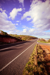 The Great Ocean Road, Melbourne (Wenjing87) Tags: canon landscape scenery australia melbourne 1022 uwa canonefs1022mmf3545usm eos550d