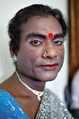 Geeta Hijra (Maciej 'Magic' Stangreciak) Tags: asia magic crossdressing transgender queer bangladesh genderqueer maciej hijra chittagong androgyne hijrah transphobia thirdsex hijara kinnar hijada twospirit chakka khusra transman hijda hizra intersexuality transwoman thirdgender maada genderidentitydisorder bigender kojja hijla stangreciak hijira pangender androphilia    khwajasaraa queerheterosexuality questioningtranssexualism trigender gynephilia hijre hizre khasuaa khusaraa khwaajasira napunsakudu pavaiyaa          maciejstagreciak