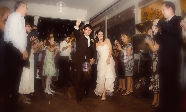 wedding prof. pics 951
