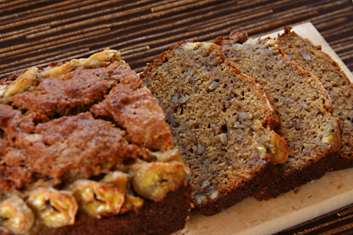 banana bread 6