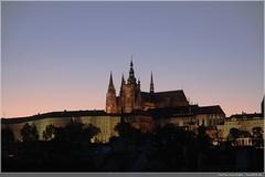 Prager Burg (Max (MaxED9)) Tags: praha tschechien fotoblog pragerkleinseite hlavimestopraha