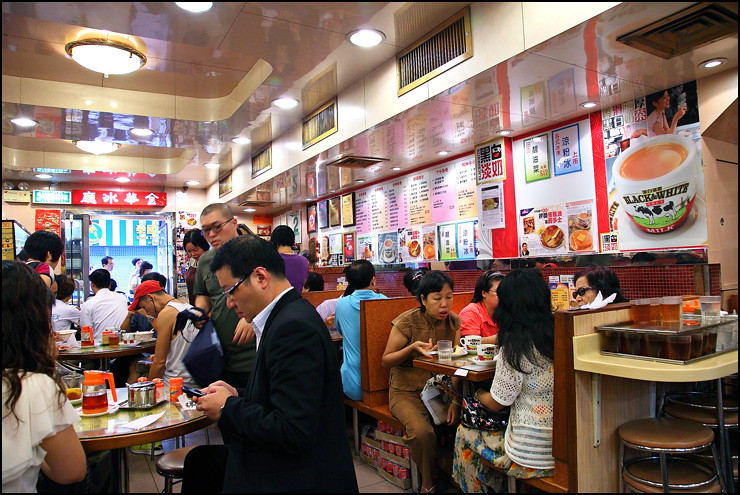 kam-wah-cafe-interior