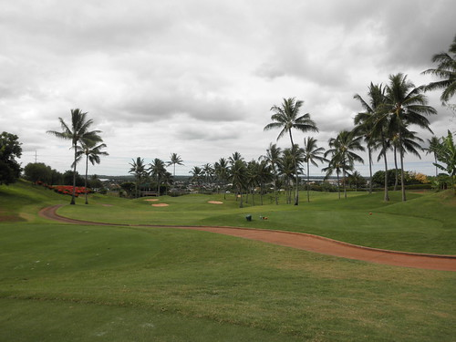 WAIKELE COUNTRY CLUB 085