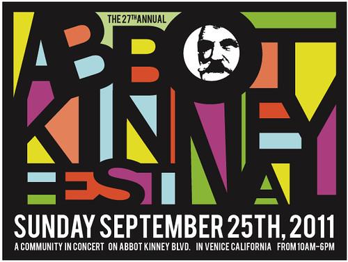 AK Festival 2011