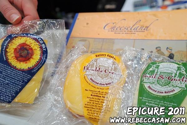 Epicure 2011-45