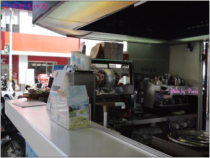 陽台咖啡 (3).JPG
