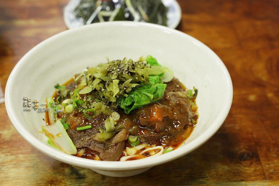 三峽介壽國小前小吃|臻品牛肉麵館