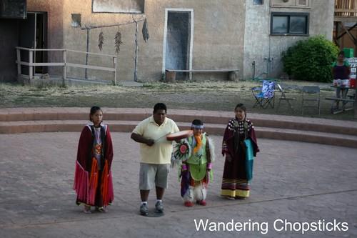 16 Cortez Cultural Center - Cortez - Colorado 3