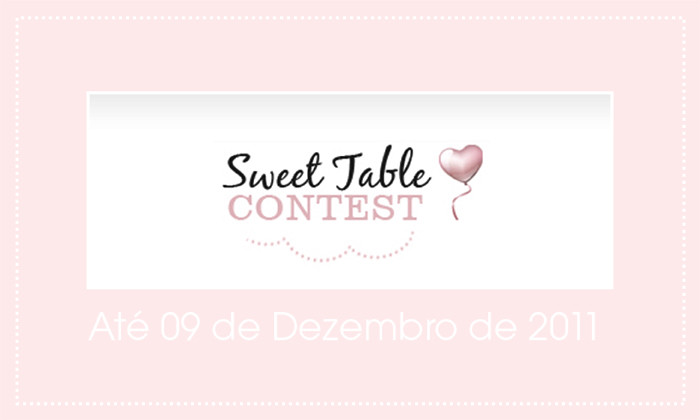 sweettablecontest