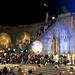 2011_Unitalsi proc mar-56