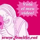 Vota el meu vídeo (130px)