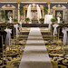 Camelot - Wedding Ceremony Lower Level Large Room A
