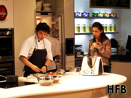 DBS Masterclass with Chef Michael Han of FiftyThree at AFC Studio (6)
