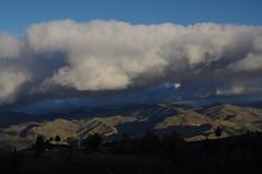 IMGP5595 (Jessie Reeder) Tags: lake mountains southamerica clouds landscape ecuador paisaje crater nubes andes laguna montaas quilotoa sudamrica