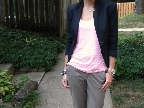 same blazer different day (1)