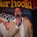 "– 2011 sterrennieuws ""dranouter dranouter"""