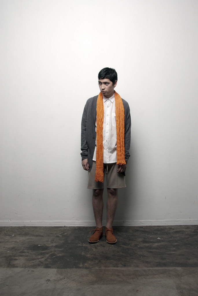 Lookbook SS12 Belongings_5