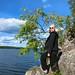 Geocaching Trip - August 2011