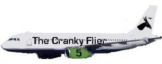 Cranky Turns 5