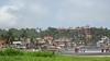777غ664_n (waleed al-aibani) Tags: من تصويري رحلتي كيرلا للهند