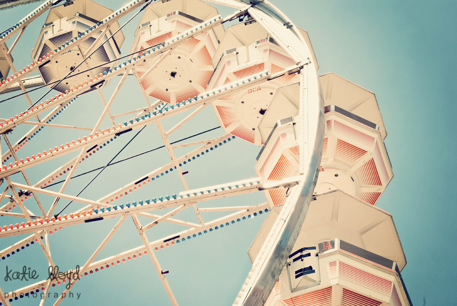 Ferris-Wheel-2