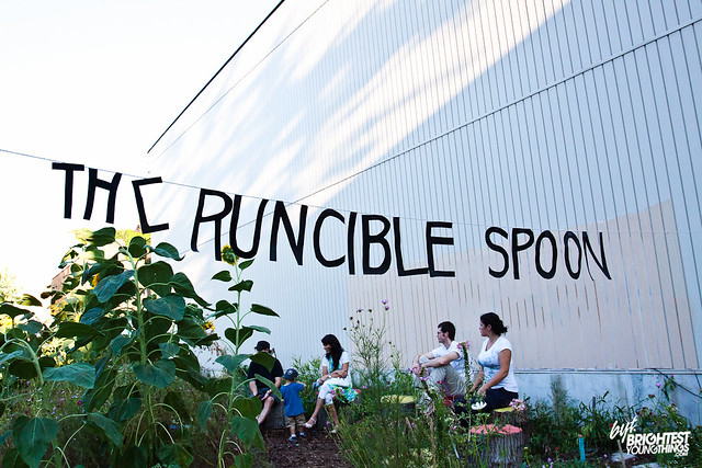 201108011_Runcible_Spoon__BYT_Kimberly_Cadena-4