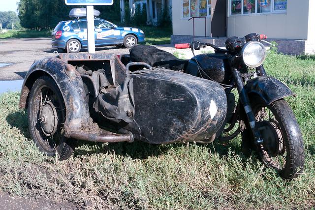 old-russian-sidecar-motorbike