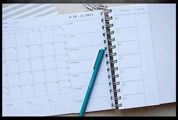 calendarpreorder