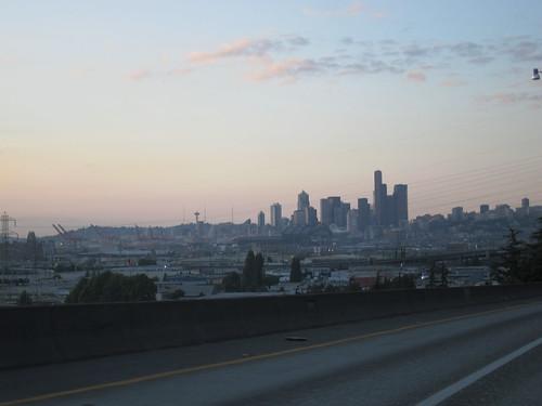 XDC Seattle 2011 011