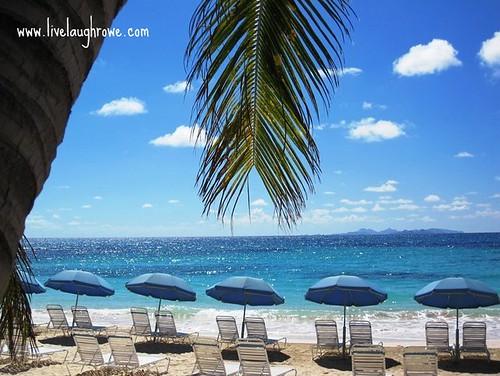 St. Maarten_Dawn Beach