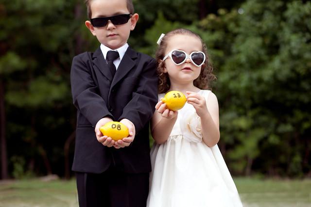 heide wedding-083-Edit