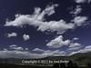 untitled-56 (braniffjetliner2002) Tags: clouds colorado unitedstatesofamerica cumulus rockymountains maroonbells cumulushumilis maroonbellspark coloradovacation2011 aspensnowmassarea