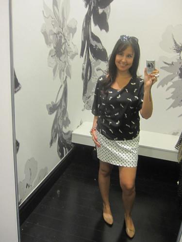 fashion blog 068