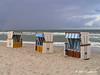 La playa - Jastarnia (Laguardia) Tags: beach station tren hell poland polska playa balticsea baltic nubes estacion warsaw gdansk polonia warszawa gdynia jastarnia marbaltico włocławek gdingen gdańskbay